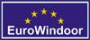 conference.eurowindoor.eu