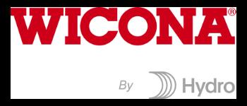 sponsor_wicona