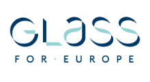 suporg_glass_for europe